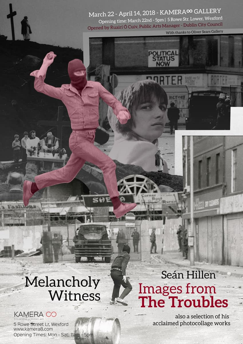 Sean-Hillen-Melancholy-Witness-Images-from-The-Troubles